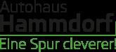Autohaus Hammdorf Logo