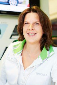 Frauke Ehrhardt Service