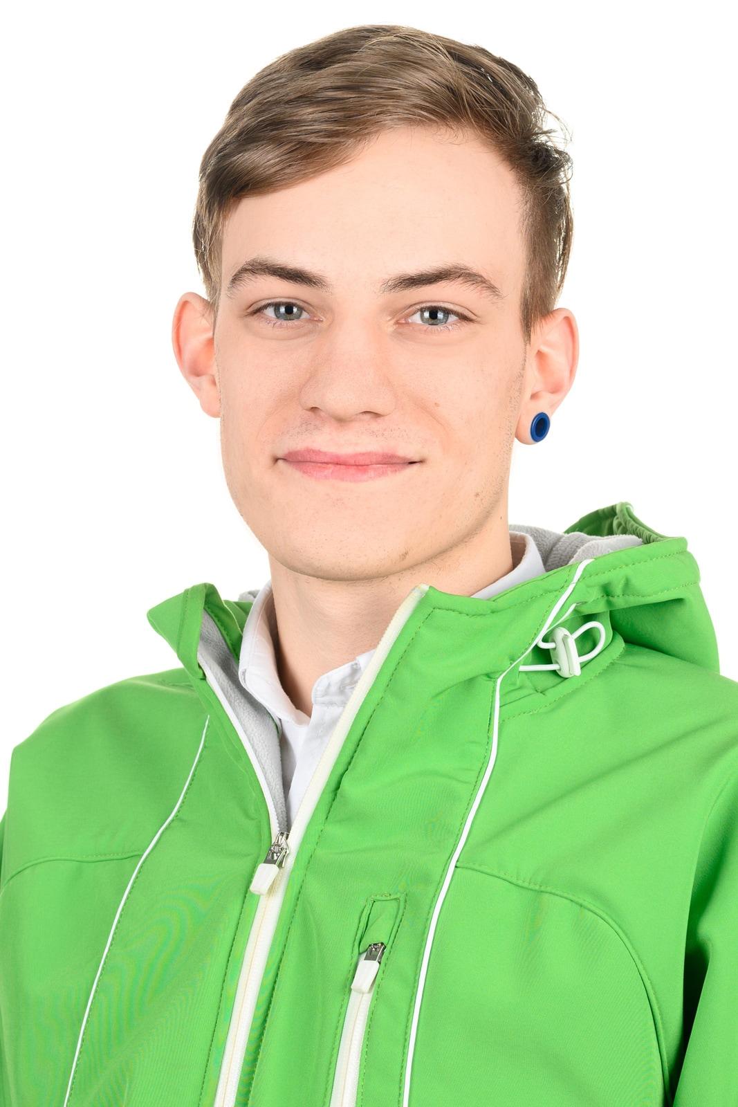 Tim Jack